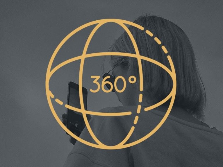 Sjtadshaof 360
